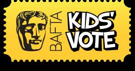 Bafta 2013: Kid's Vote
