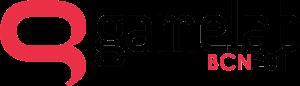 Gamelab 2014: Audience's Choice